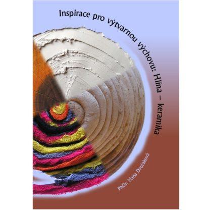 Inspirace Keramika ve škole